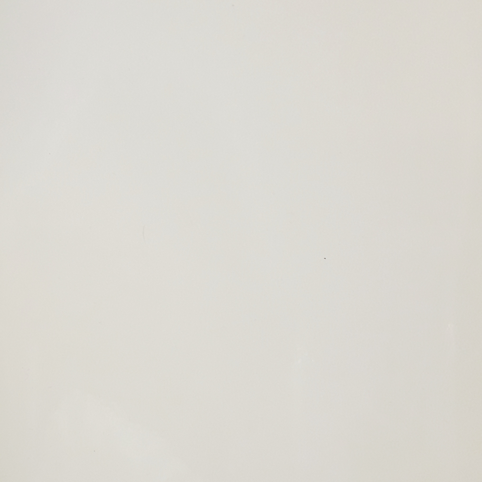 Interior film Shiny White Gloss