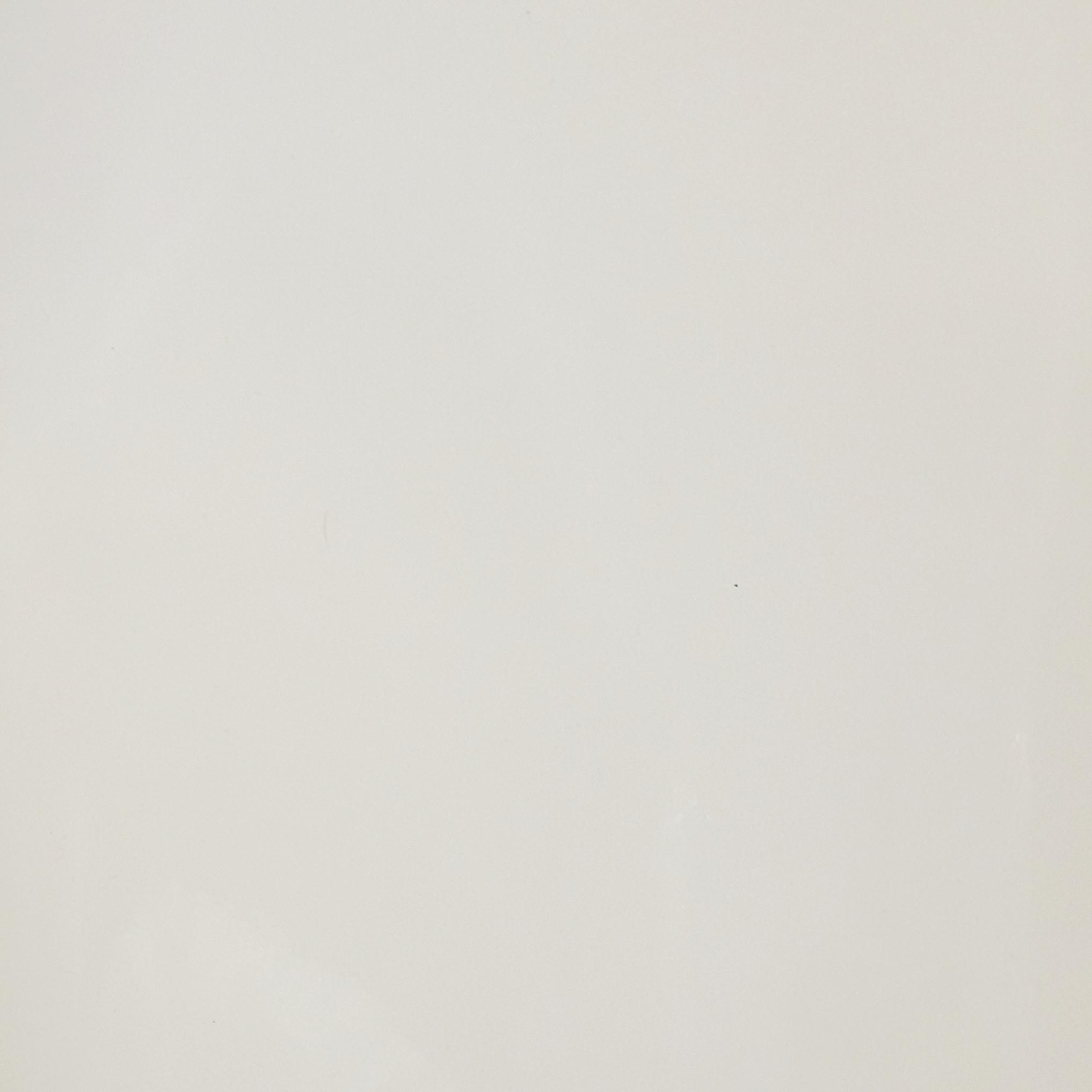 Película interior Shiny White Gloss