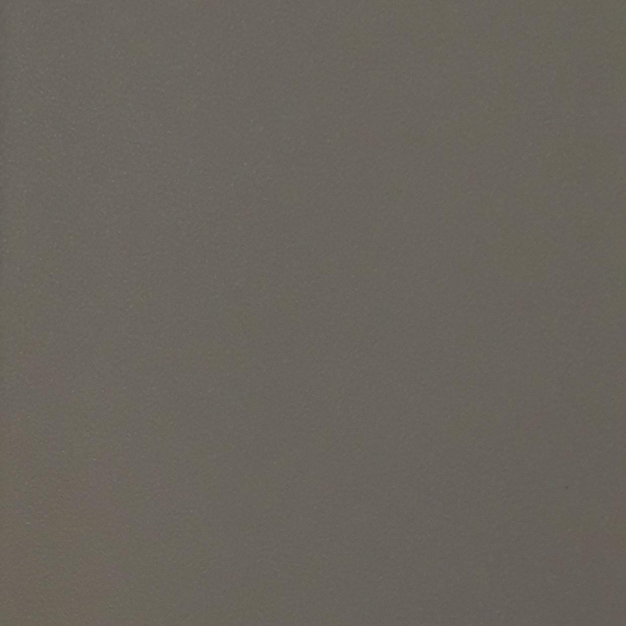 Interieurfolie Middle Grey