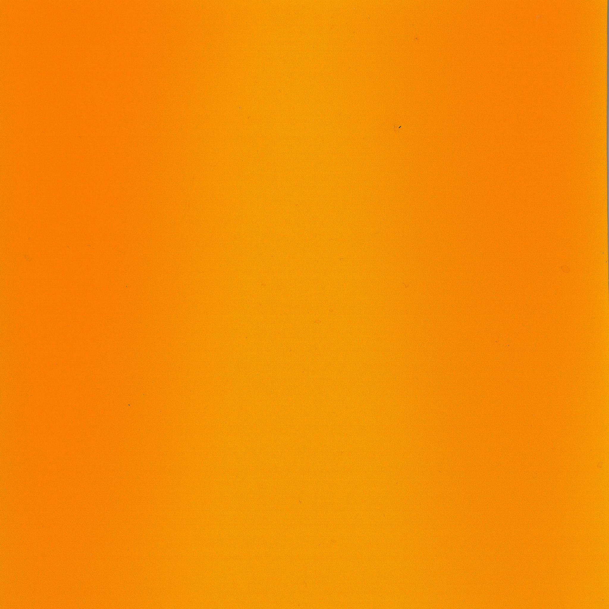 Film intérieur Rough Pumpkin