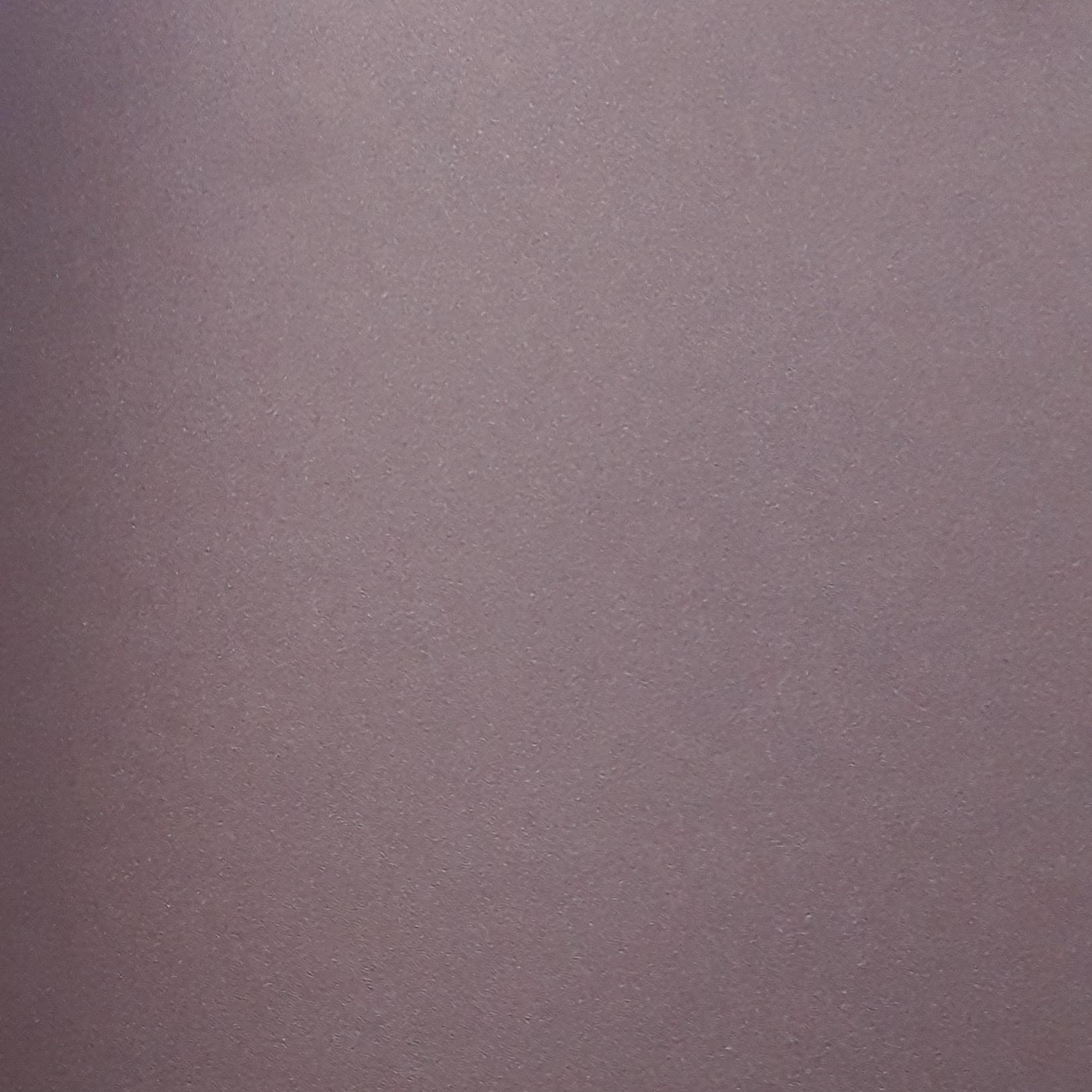Film intérieur Deep Lavender