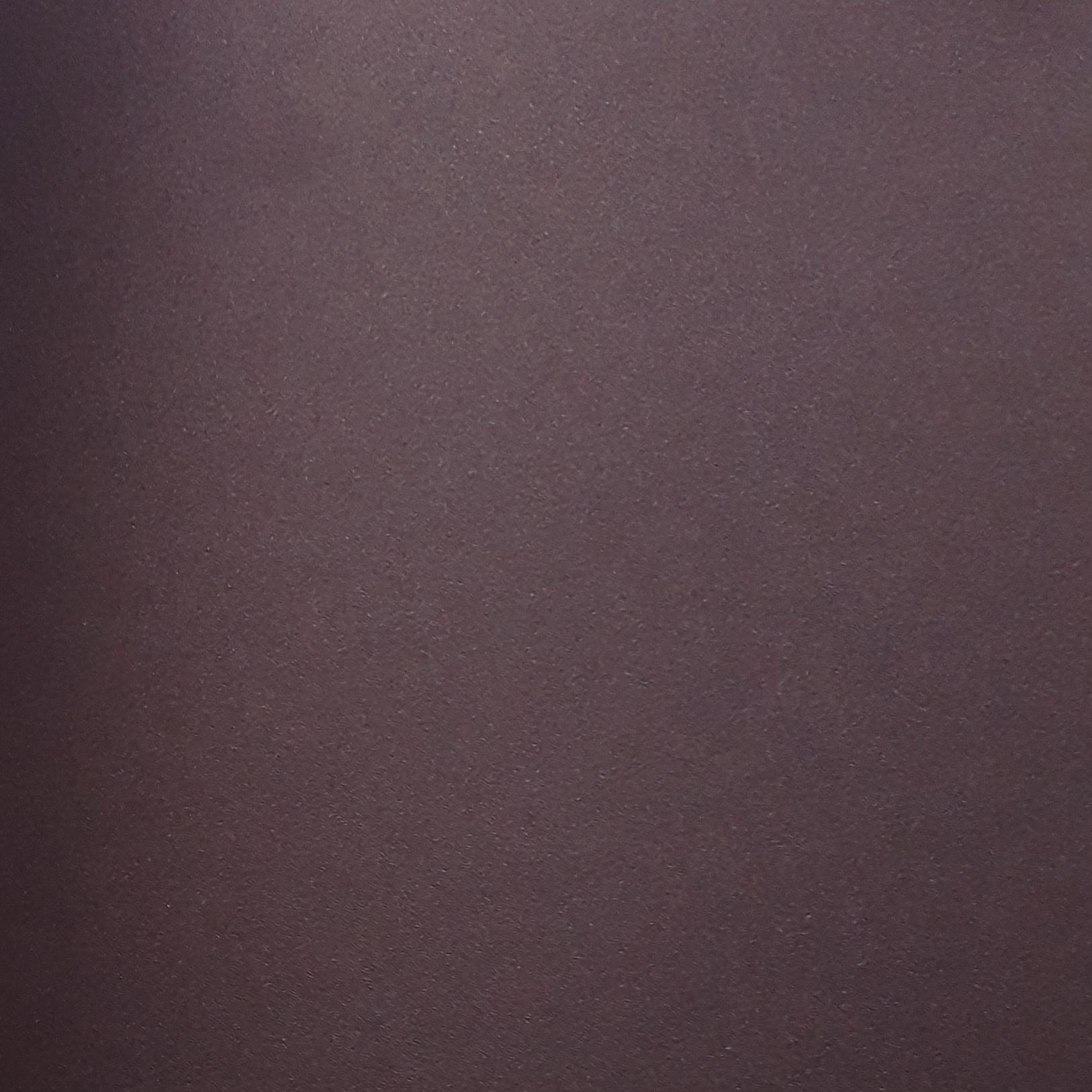 Interieurfolie Strong Purple