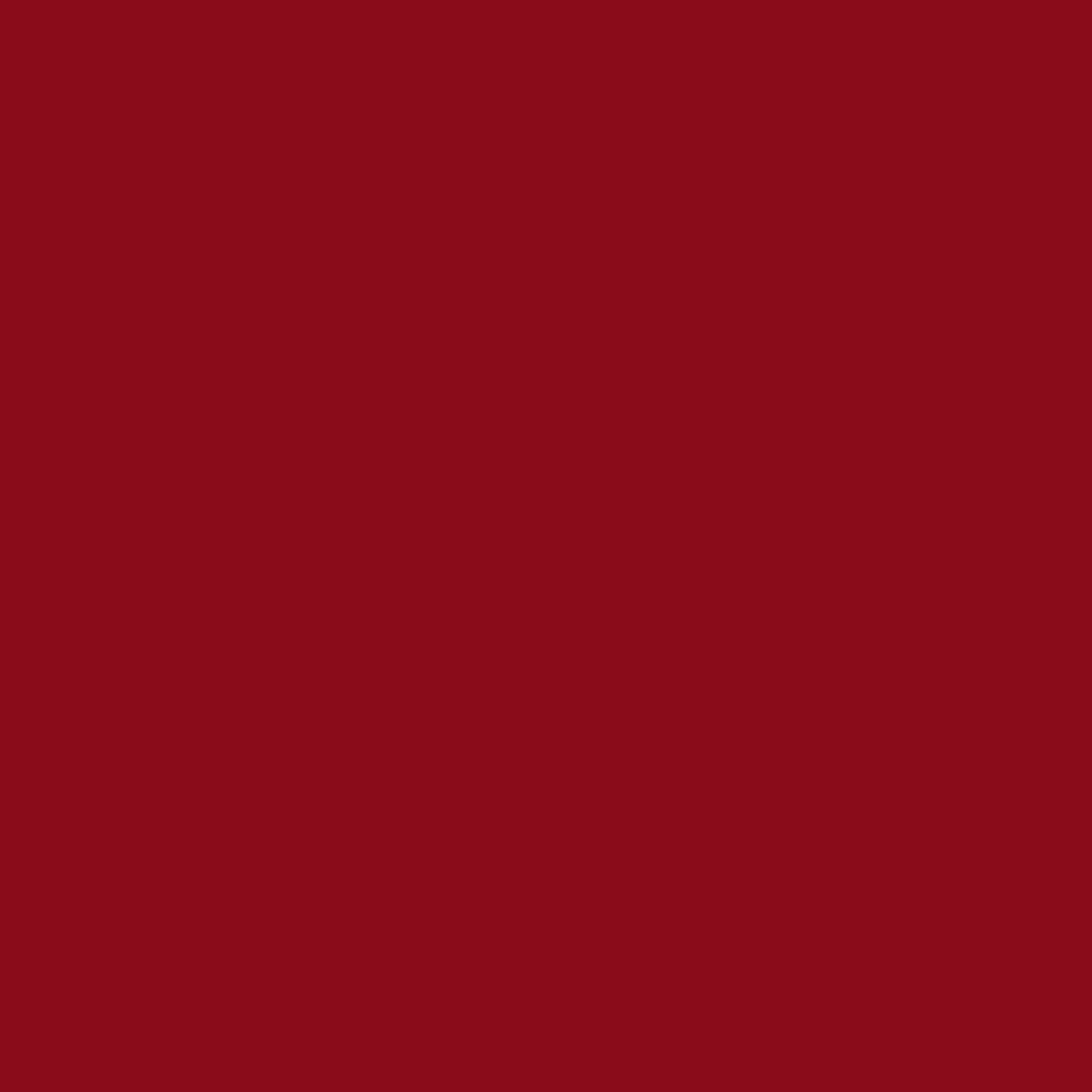 Avery Avery Facade Film Wine Red Gloss