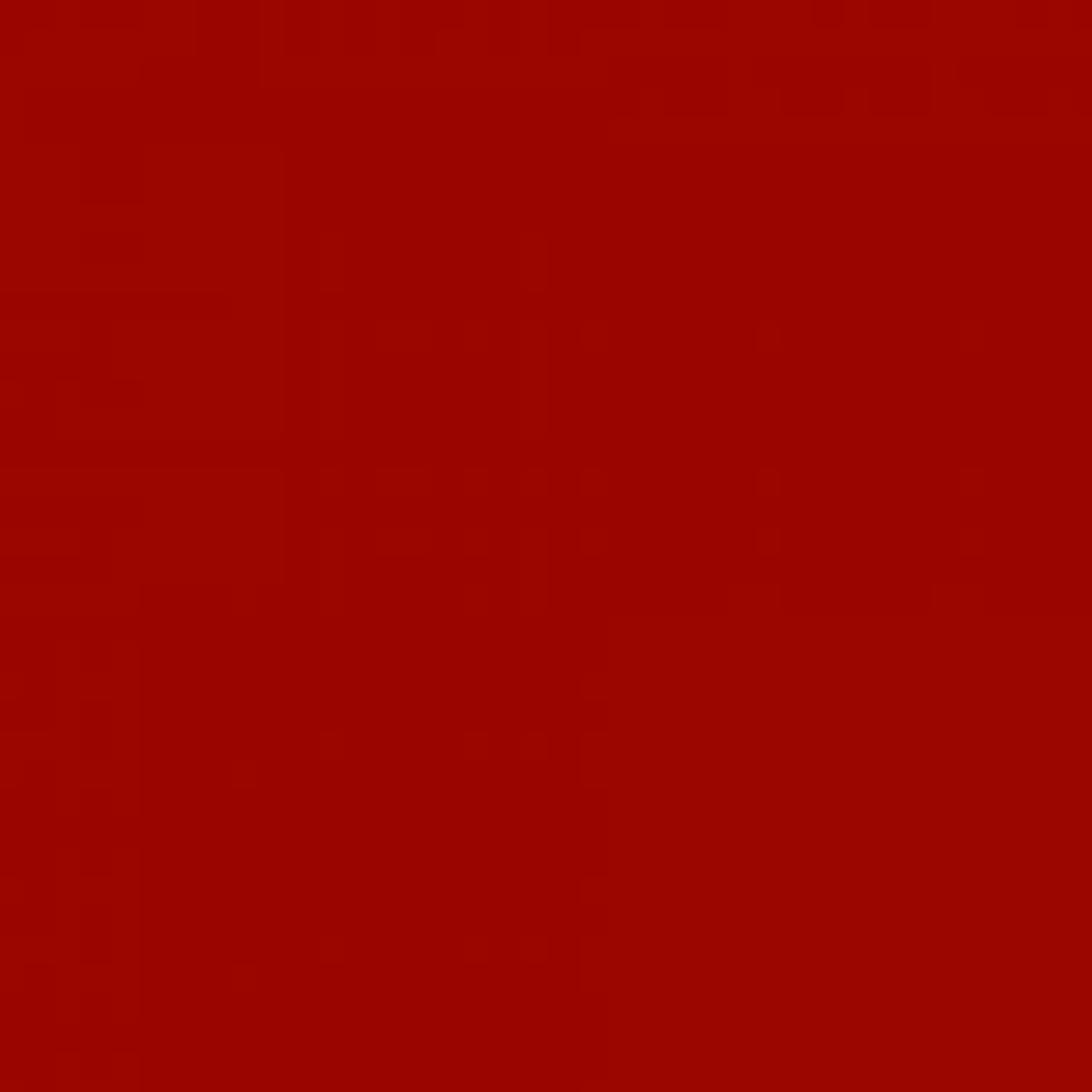 Avery Avery Facade Film RAL3003 Ruby Red Gloss
