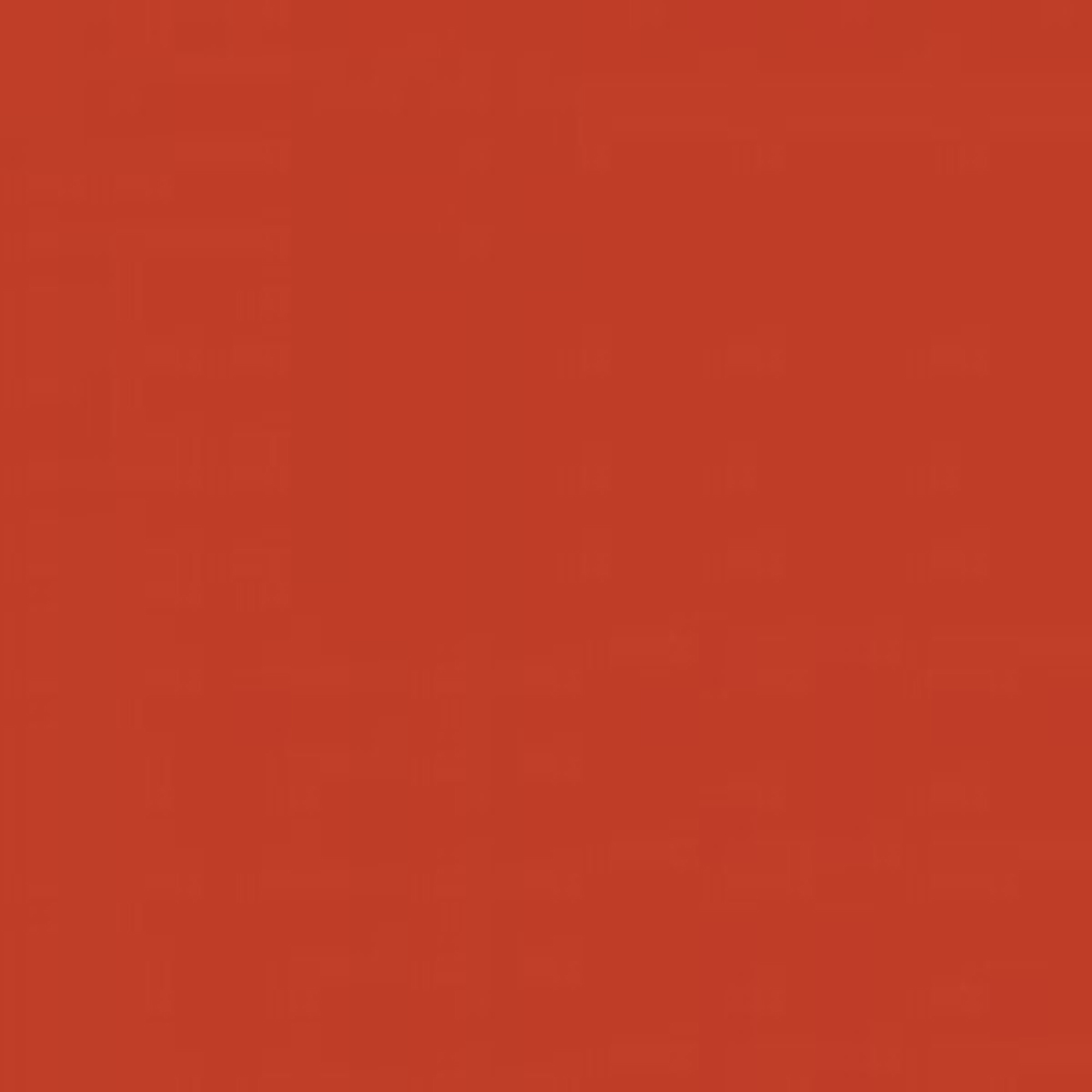 Avery Avery Facade Film Flame Red Gloss