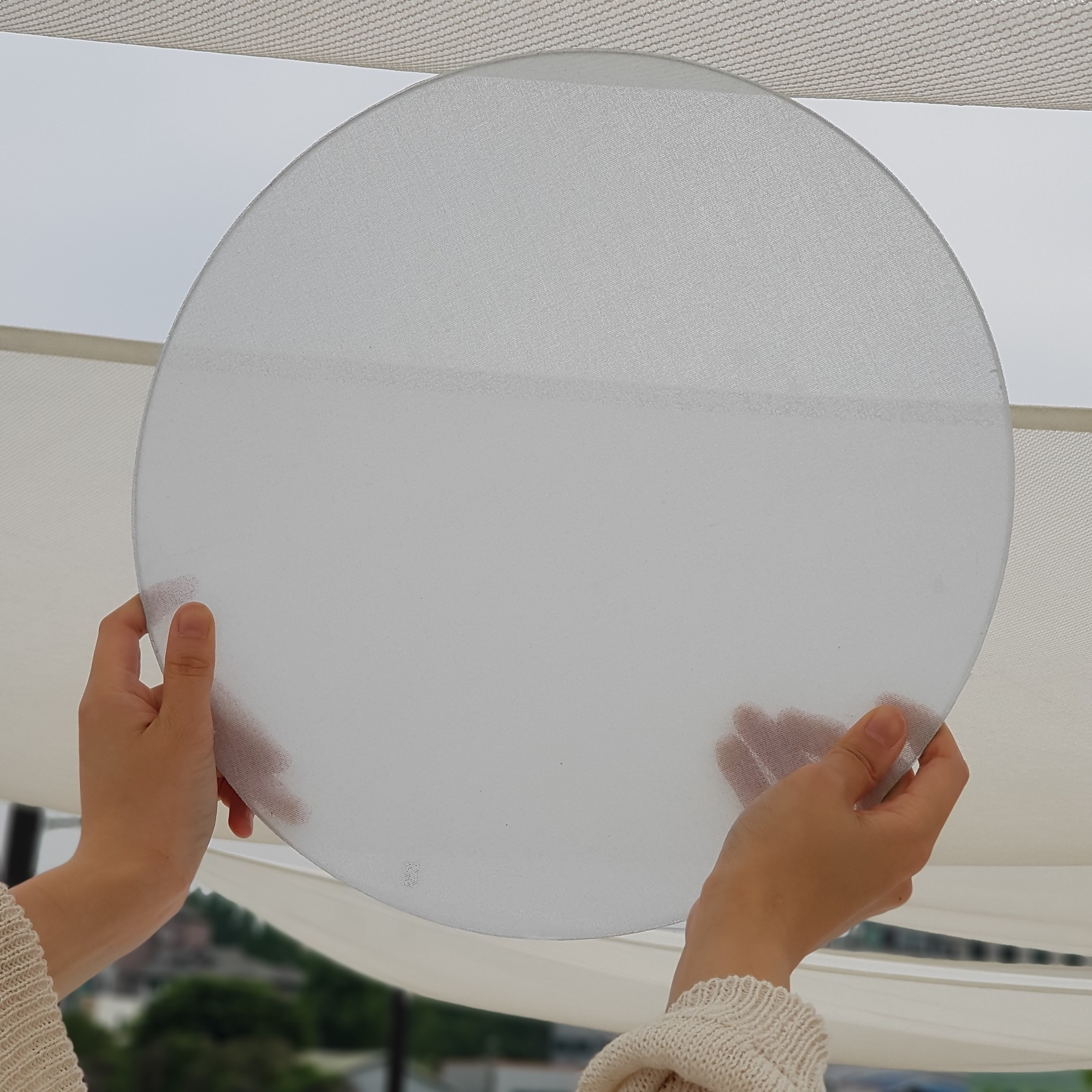 Pixia Squid foil - Copy