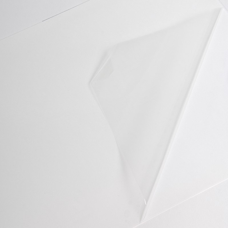 Hexis Hexis PURZON060B Gusslaminat 1m x 1370mm