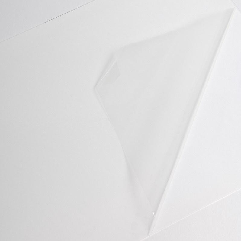 Hexis Hexis PURZON060B Stratifié moulé 1m x 1370mm