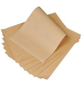 Hygiëne desk pad (placemat 500 vel)
