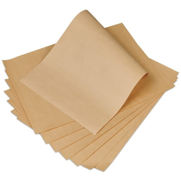 Tischset Pad Pad Corona