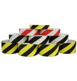 Risque de lignes de plancher 5 cm x 30 m