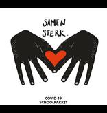 COVID-19 schoolpakket