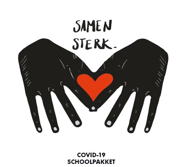 Paquete escolar COVID-19