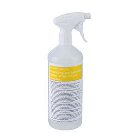 Professionele desinfectie 1000 ml