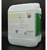 Gel désinfectant professionnel pour les mains 10 litres