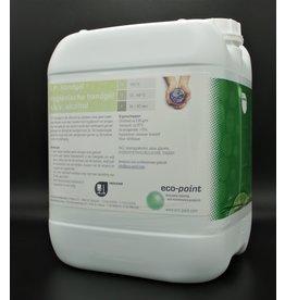 Professionele desinfectie handgel 10 liter