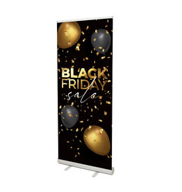 blackfriday rollup banner