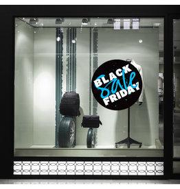 Blackfriday window sticker - Copy - Copy