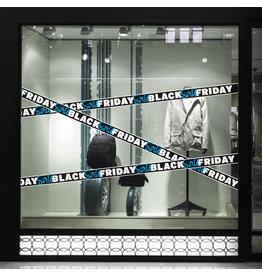 franjas de viernes negro - Copy - Copy