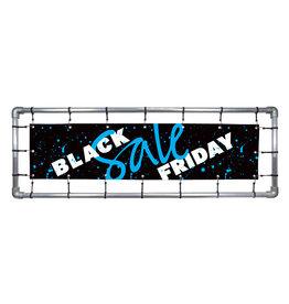Banner de viernes negro - Copy - Copy