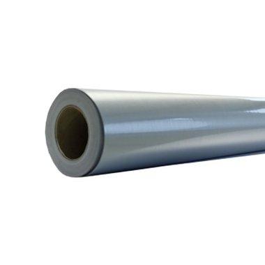 3M carbone et métal