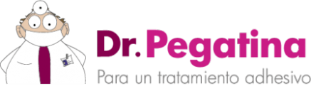 ¿Crear pegatinas online? ¡Empezar ahora!