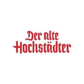 Höhl Alter Hochstädter Schoppenpetzer trüb 6 x 1,0