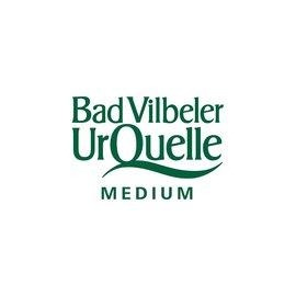 Bad Vilbeler Bad Vilbeler Urquell Medium Glas 12 x 0,75