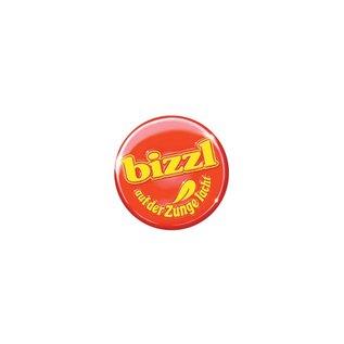 Bizzl Bizzl Orange Kiss PET 12 x 1,0