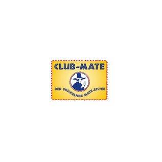 Club Mate Club Mate 20 x 0,33 (Nur auf Vorbestellung)