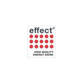 Effect Effect 24 x 0,25 Dose