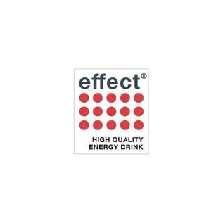 Effect Effect 24 x 0,25 Dose