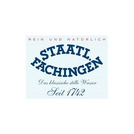 Fachinger Fachinger Gourmet Medium 24 x 0,25
