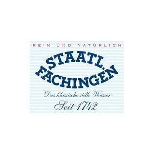 Fachinger Fachinger Still 12 x 0,75