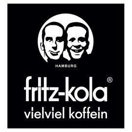 Fritz Kulturgüter Fritz Kola 24 x 0,2