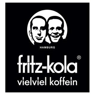 Fritz Kulturgüter Fritz-Kola 24 x 0,33