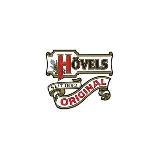 Hövel's Hövel's 12 x 0,5