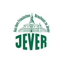 Jever Jever Fun 24 x 0,33