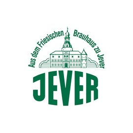 Jever Jever Lime 24 x 0,33 Sixpack