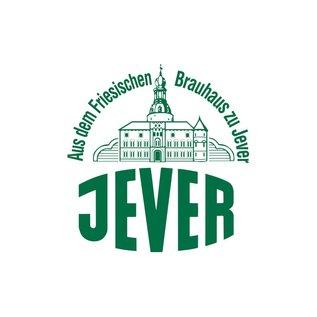 Jever Jever Pils 24 x 0,33
