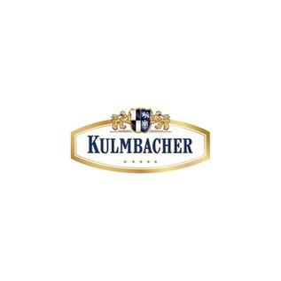 Kulmbacher Kulmbacher Edelherb 20 x 0,5