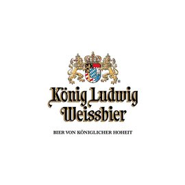 König Ludwig König Ludwig Export Dunkel 20 x 0,5