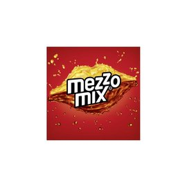 Mezzo Mix Mezzo Mix Orange 12 x 1,0 PET