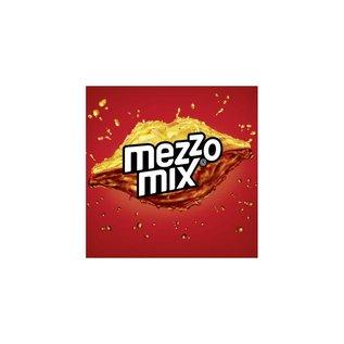 Mezzo Mix Mezzo Mix Orange 24 x 0,33 Glas