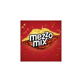 Mezzo Mix Mezzo Mix Zero 12 x 1,0 PET