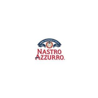 Peroni Peroni Nastro Azzuro 24 x 0,33 EW