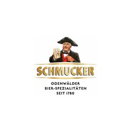 Schmucker Schmucker Hefe Alkoholfrei 20 x 0,5