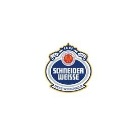Schneider Schneider Kristall 20 x 0,5