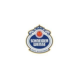 Schneider Schneider Original 20 x 0,5
