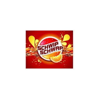 Schwip Schwapp Schwip Schwap 12 x 1,0 PET